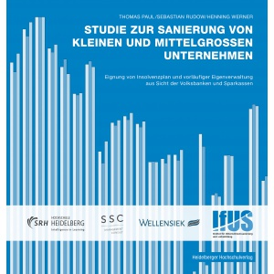 frontcover_insolvenzstudie_300dpi